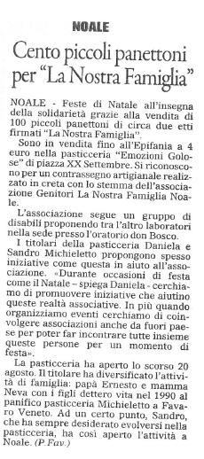 panettoni-dicembre-2017