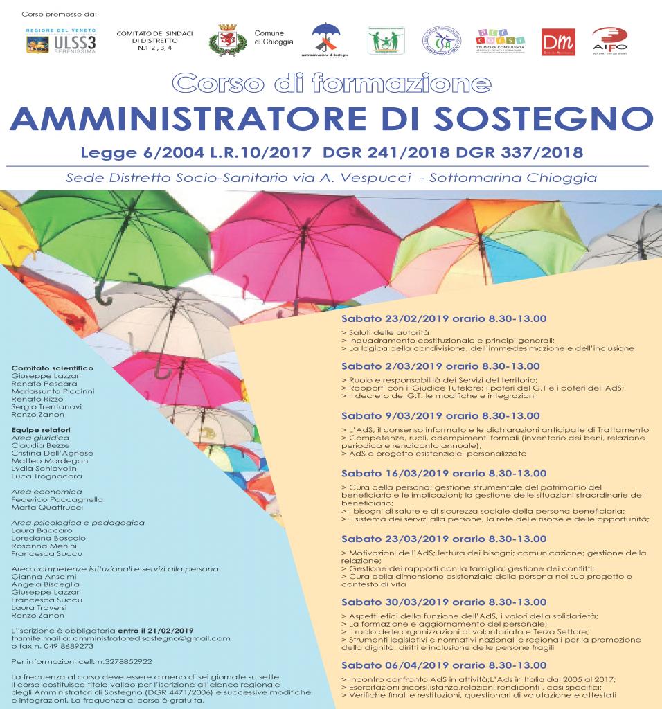 2019_locandina_ads_chioggia